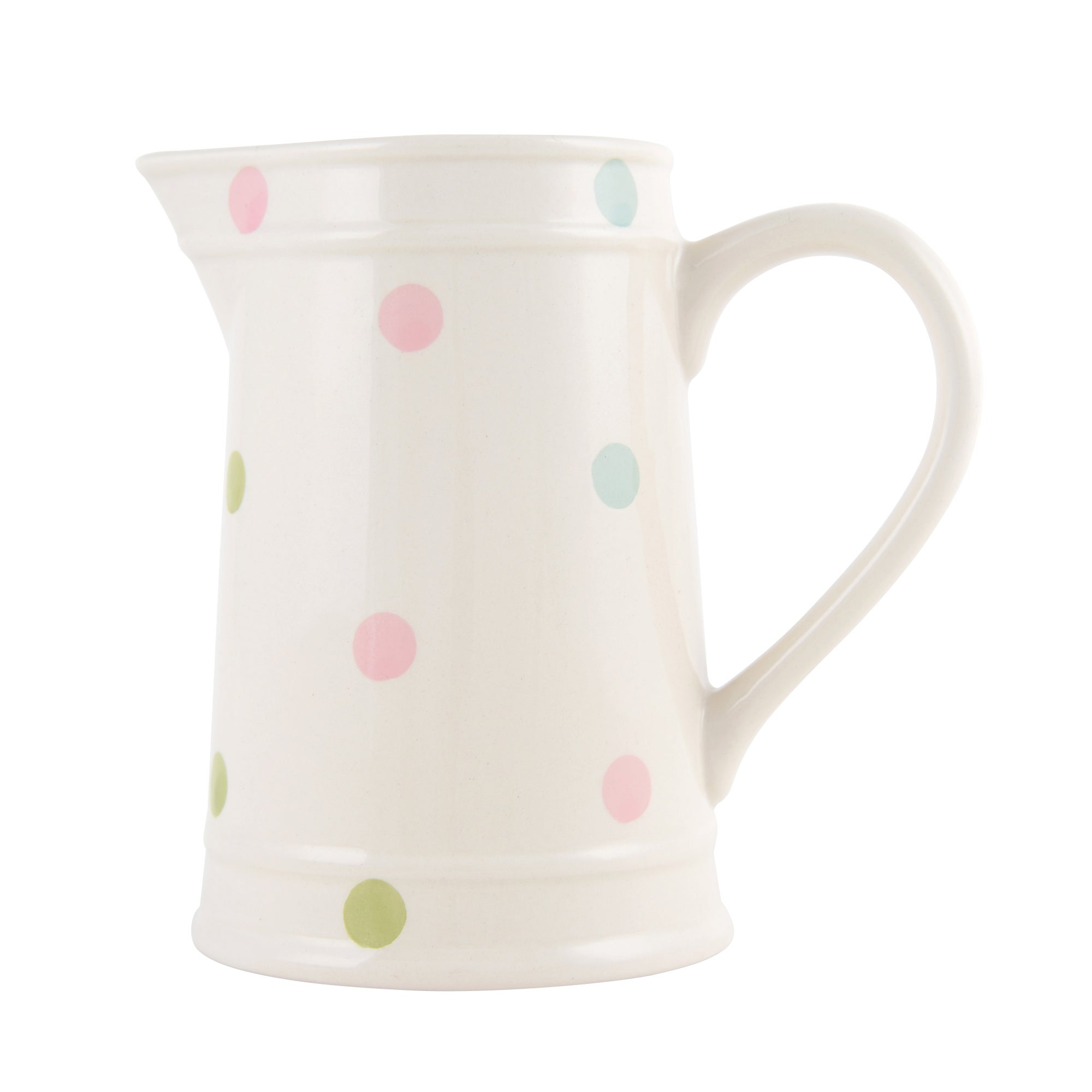 Candy Country Spot Collection Jug