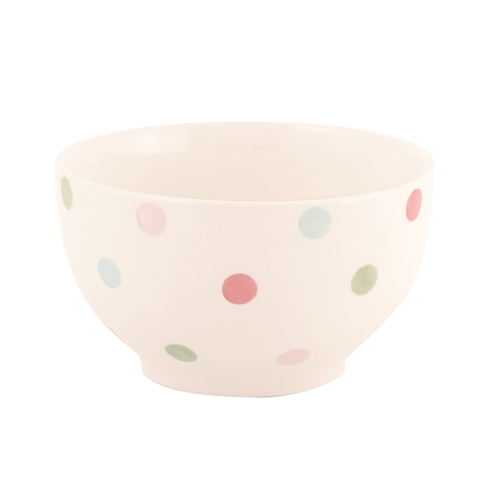 Candy Country Spot Collection Rice Bowl