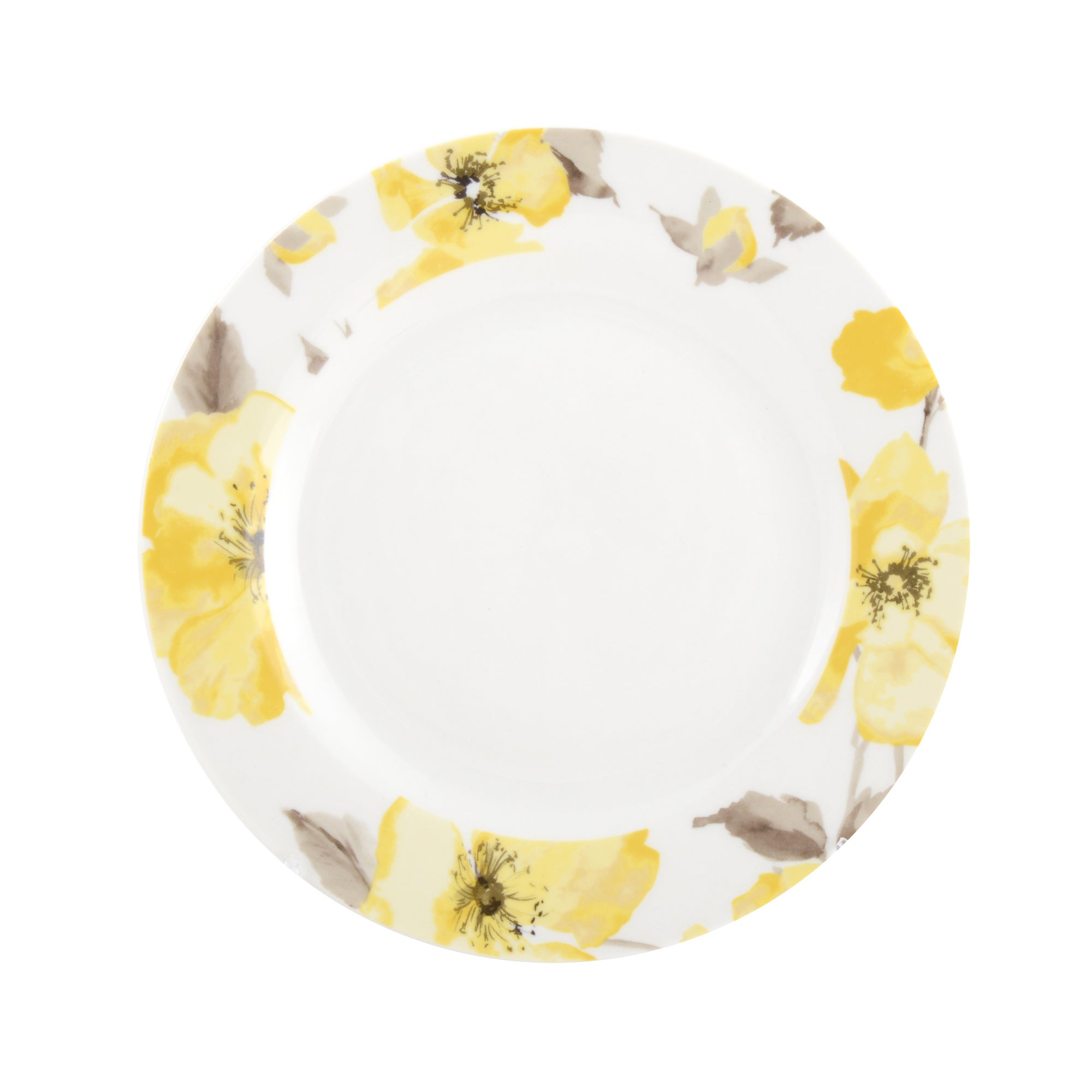 Meadow Blossom Collection Side Plate