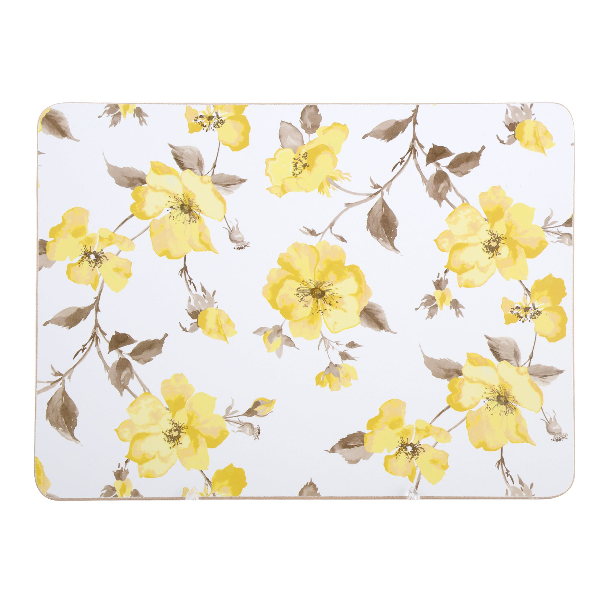 Meadow Blossom Collection Placemats