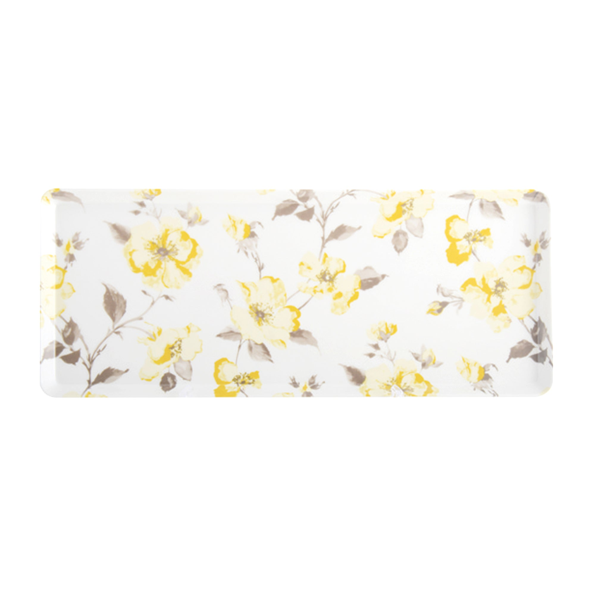 Meadow Blossom Collection Small Tray