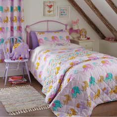 Kids Nelle Collection Duvet Cover Set