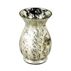 Golden Blush Collection Vase