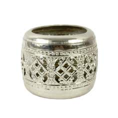 Indigo Bazaar Collection Tea Light Holder