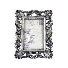 Maison Chique Collection Ornate Photo Frame