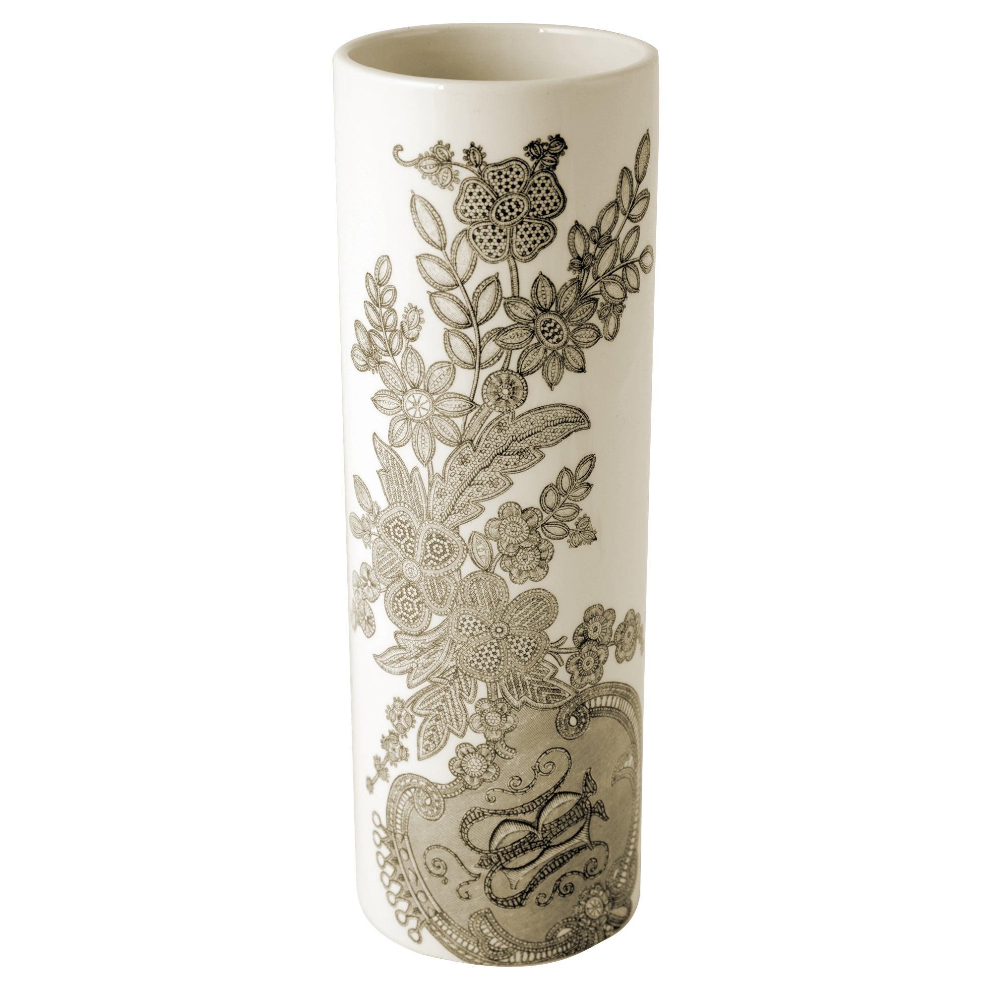 Maison Chique Collection Ceramic Vase