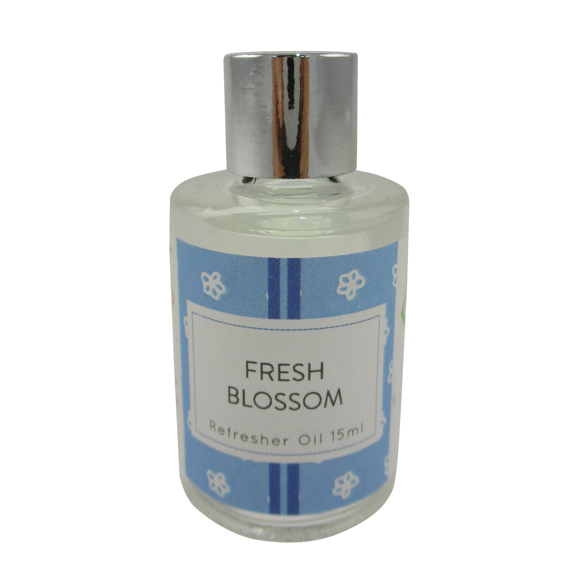 Home Fragrance Fresh Blossom 15ml Refresher Oil