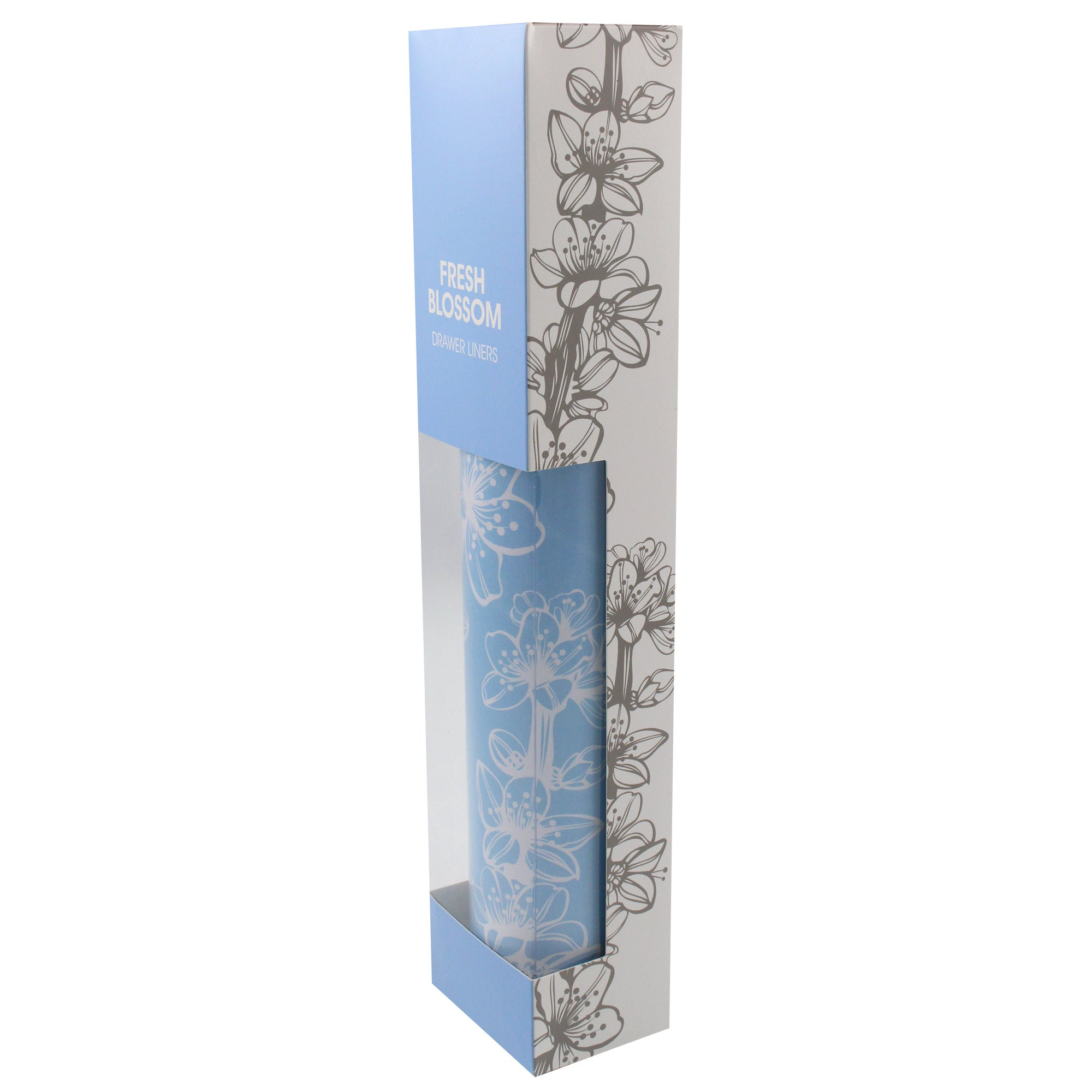 Home Fragrance Fresh Blossom Drawer Liners