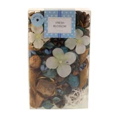 Fresh Blossom Pot Pourri