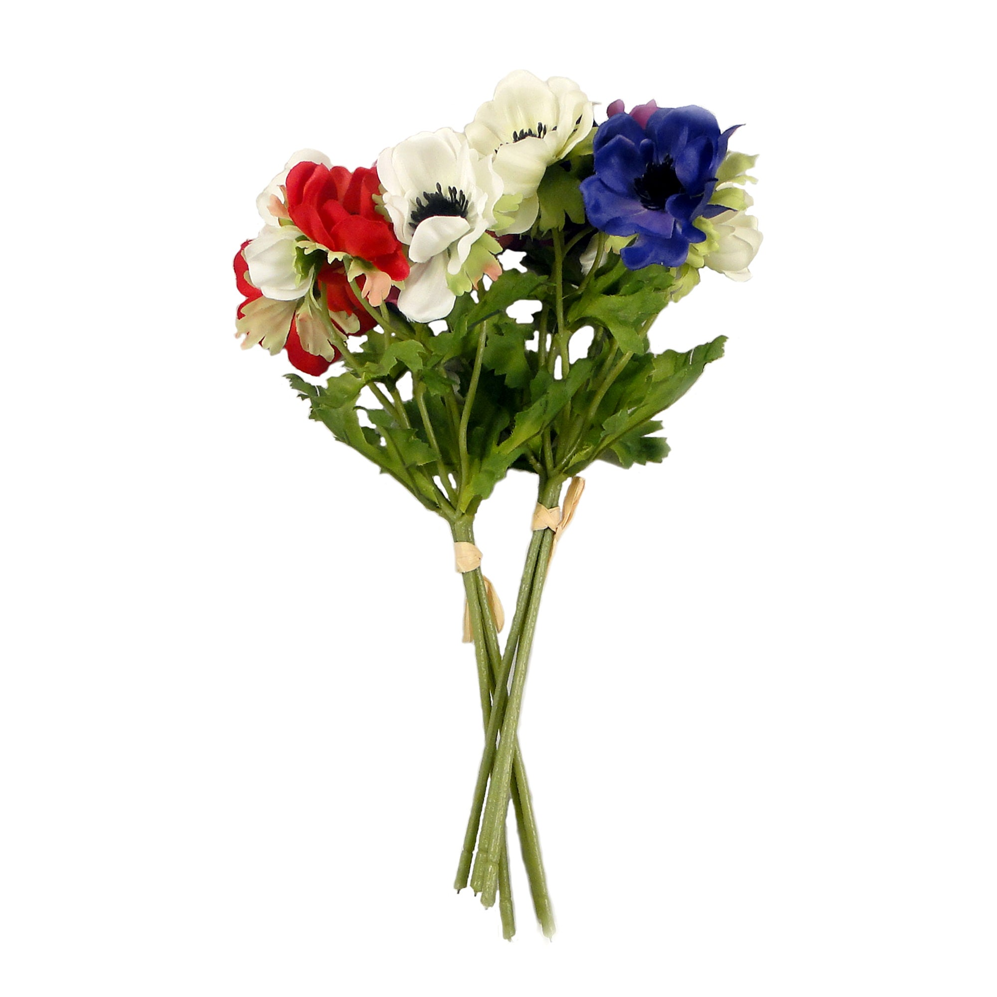 Artificial Anemone Bundle