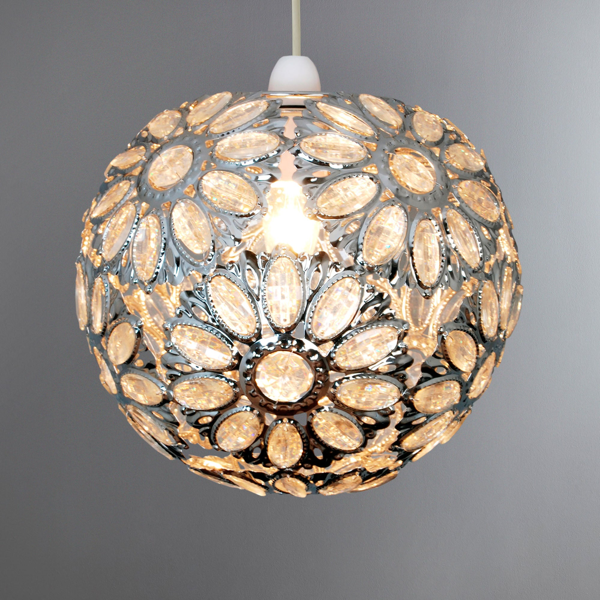 Compare prices daisy products dunelm on costcrawler image for clear daisy pendant clear at dunelm in lighting mozeypictures Gallery