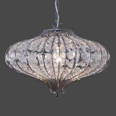Elsie 1 Light Ceiling Fitting