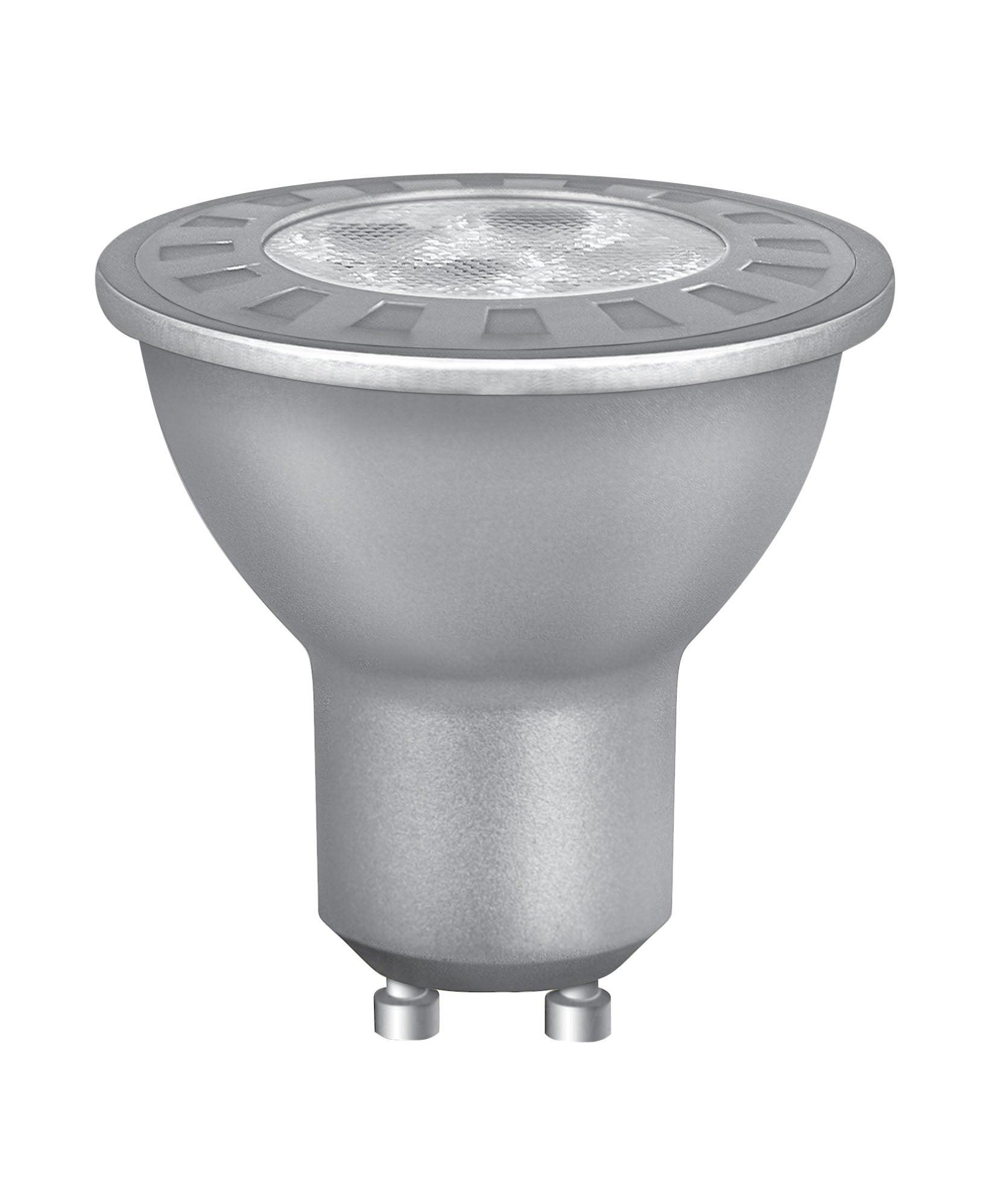 Osram 2 Watt LED Bulb