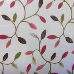 Juliet PVC Fabric
