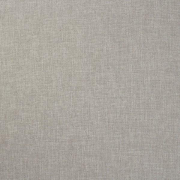 Malibu Fabric