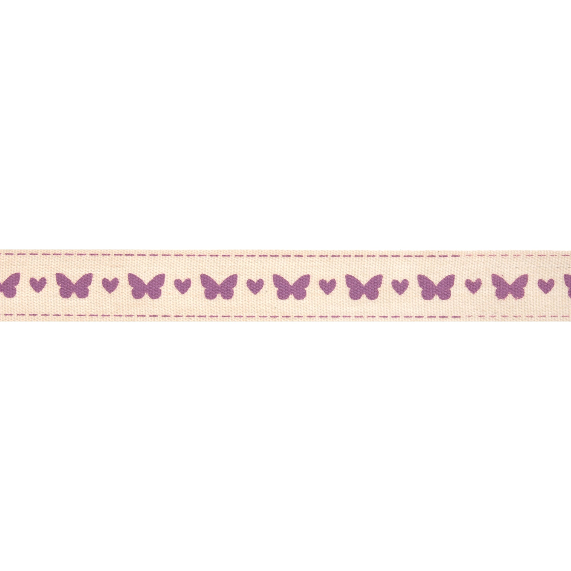 Bowtique Butterflies Ribbon