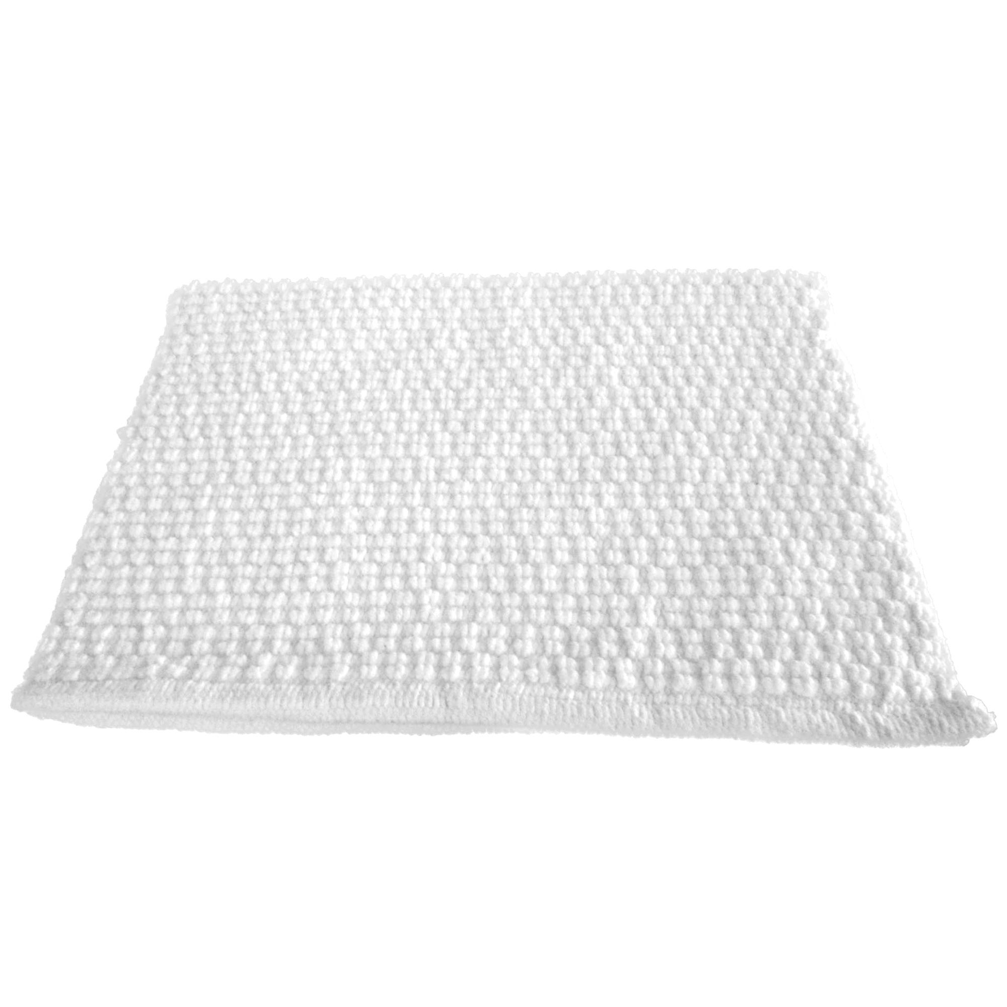 Simply Cotton Bath Mat