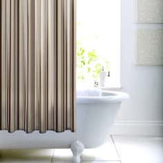 Newhaven Shower Curtain