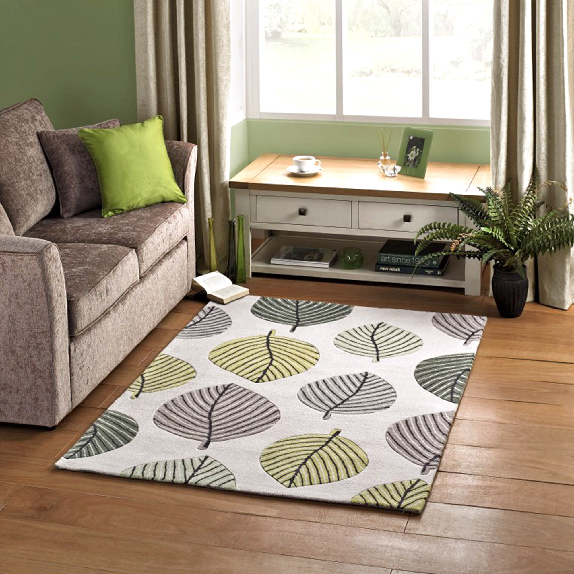 Regan Leaf Rug  Dunelm. Creating A Focal Point In A Living Room. Adult Live Chat Rooms. 20 Minute Living Room Workout. End Tables Living Room. Living Room Chair Covers. Living Room Wall Decoration Ideas. Neutral Colored Living Rooms. Image Of Living Room Design