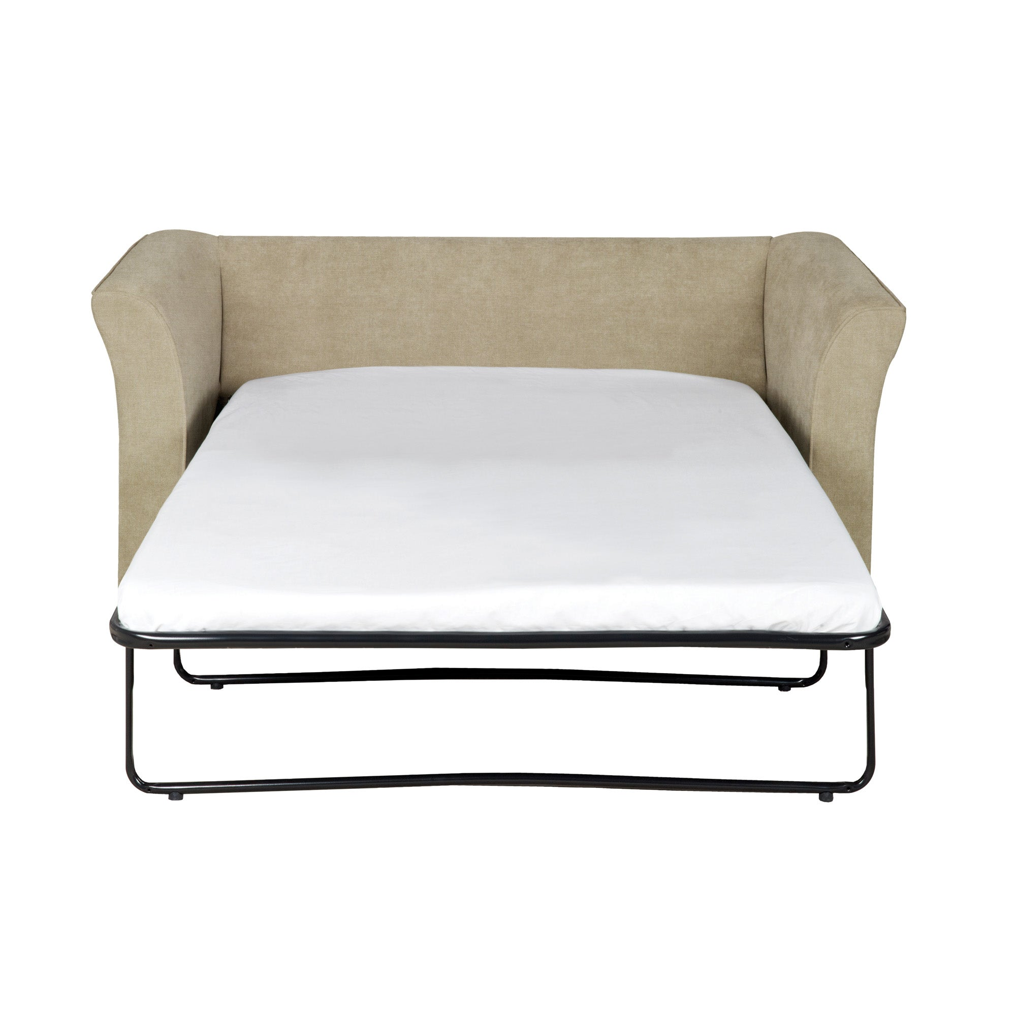 Harlow Sofa Bed