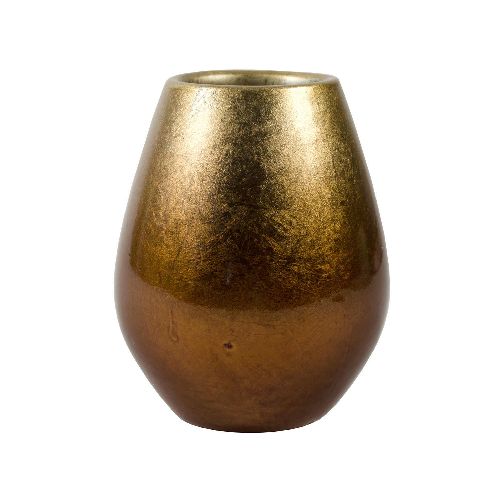 Tribal Collection Tumbler