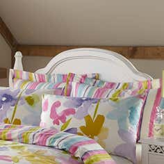 Meadow Breeze Collection Oxford Pillowcase