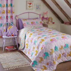Kids Nelle Collection Bedspread