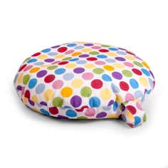 Rainbow Bean Bag
