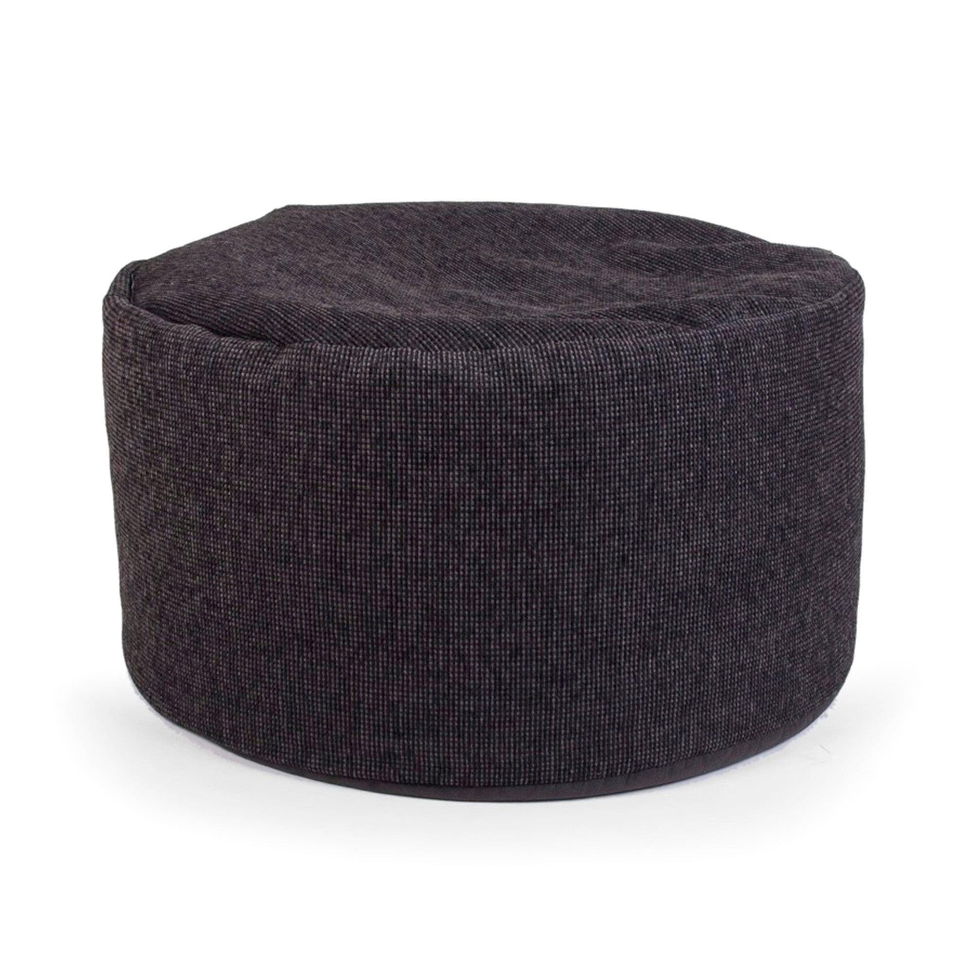 Zipper Bean Chair