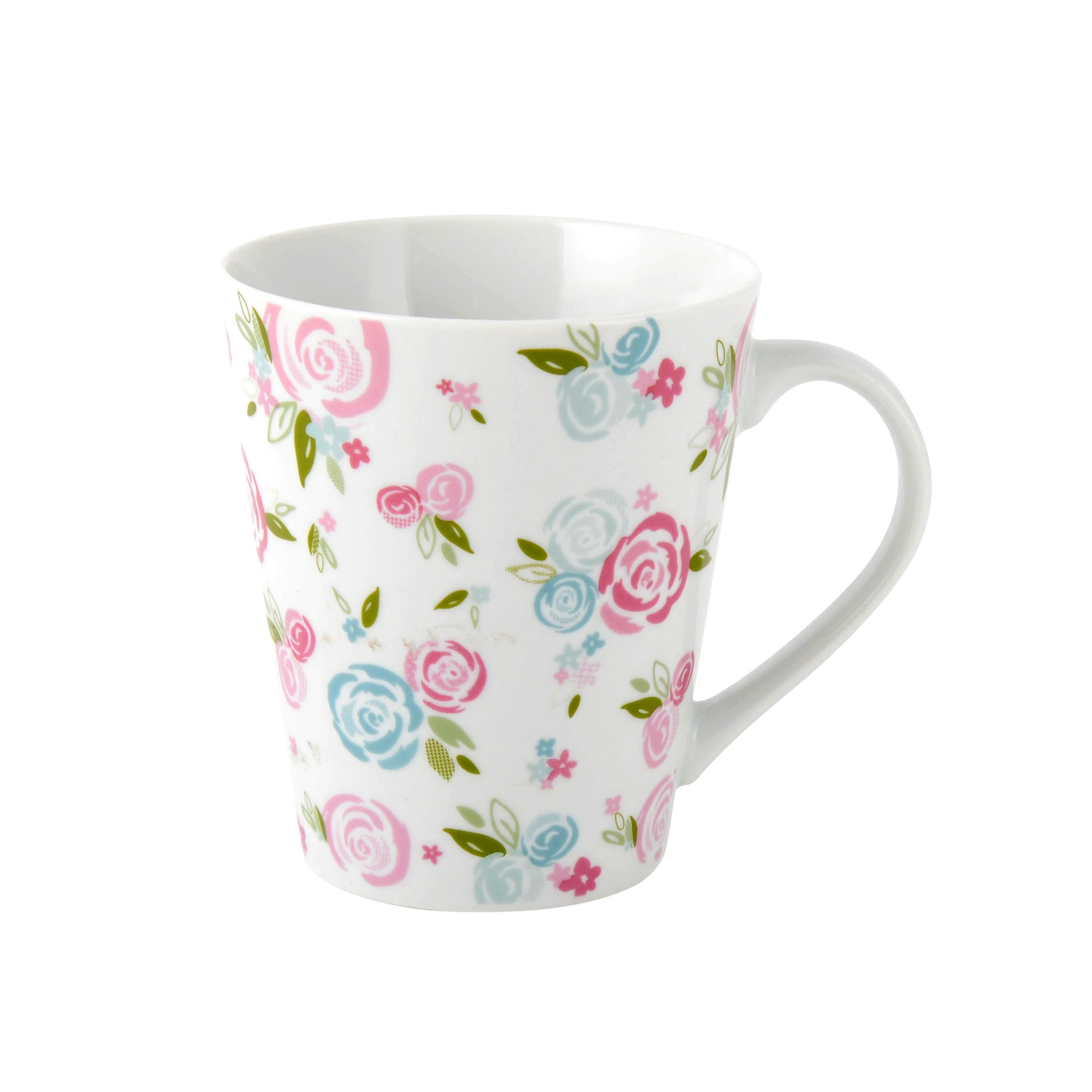 Candy Rose Collection Mug
