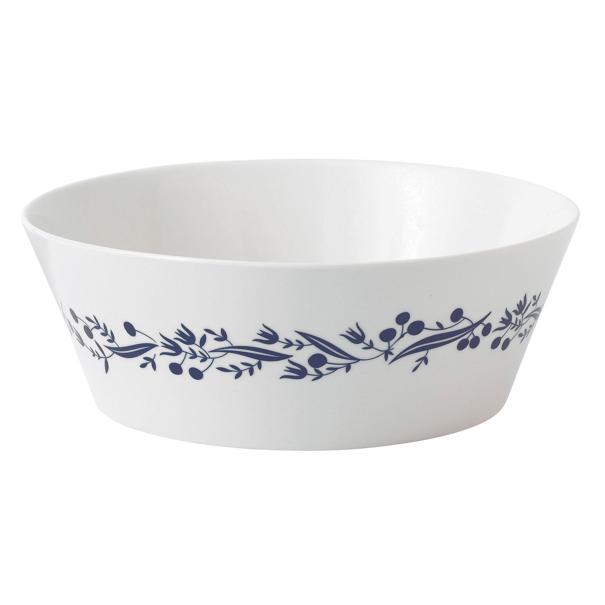 Royal Doulton Fable Collection Garland Serving Bowl