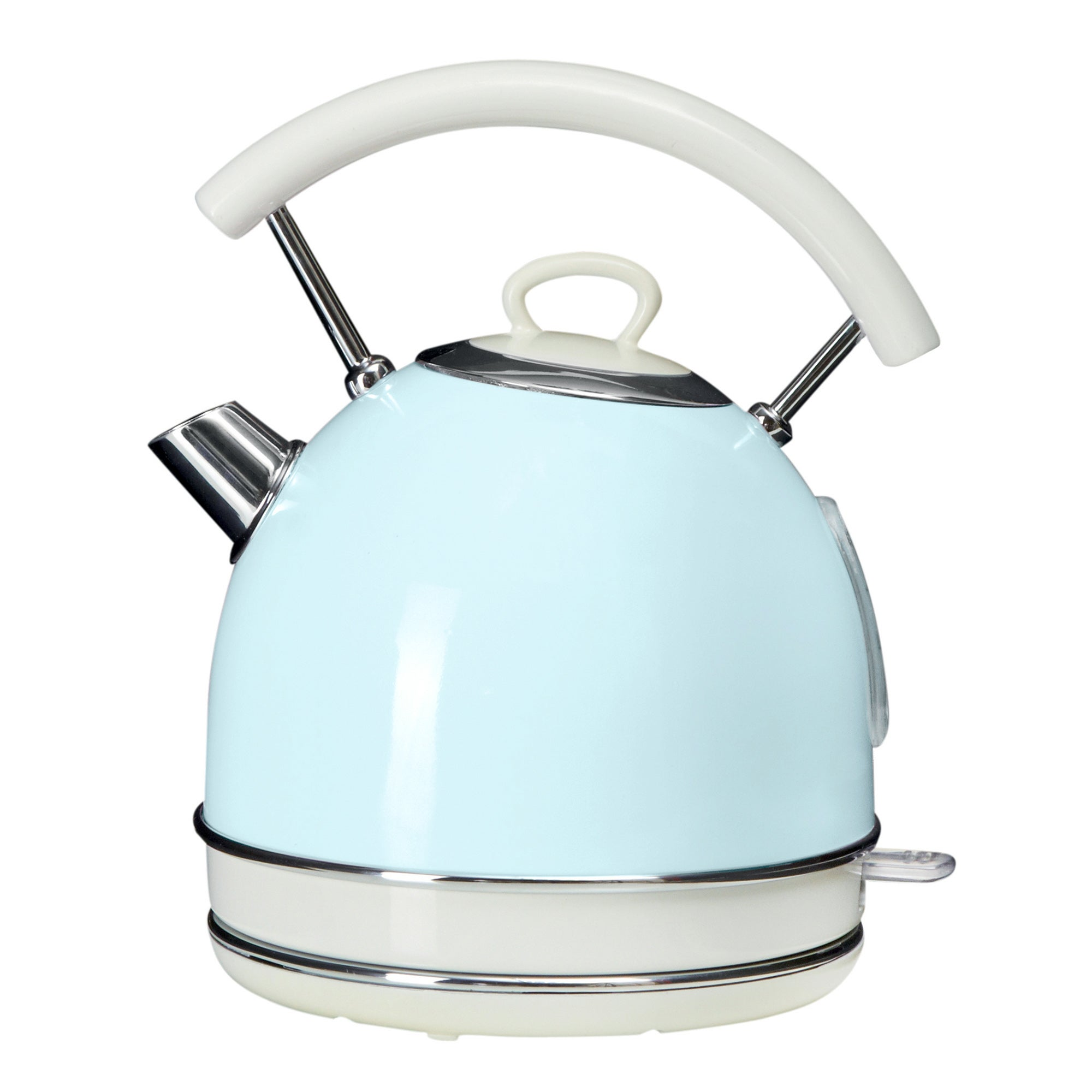 Tesco Kitchen Accessories Duck Egg Blue