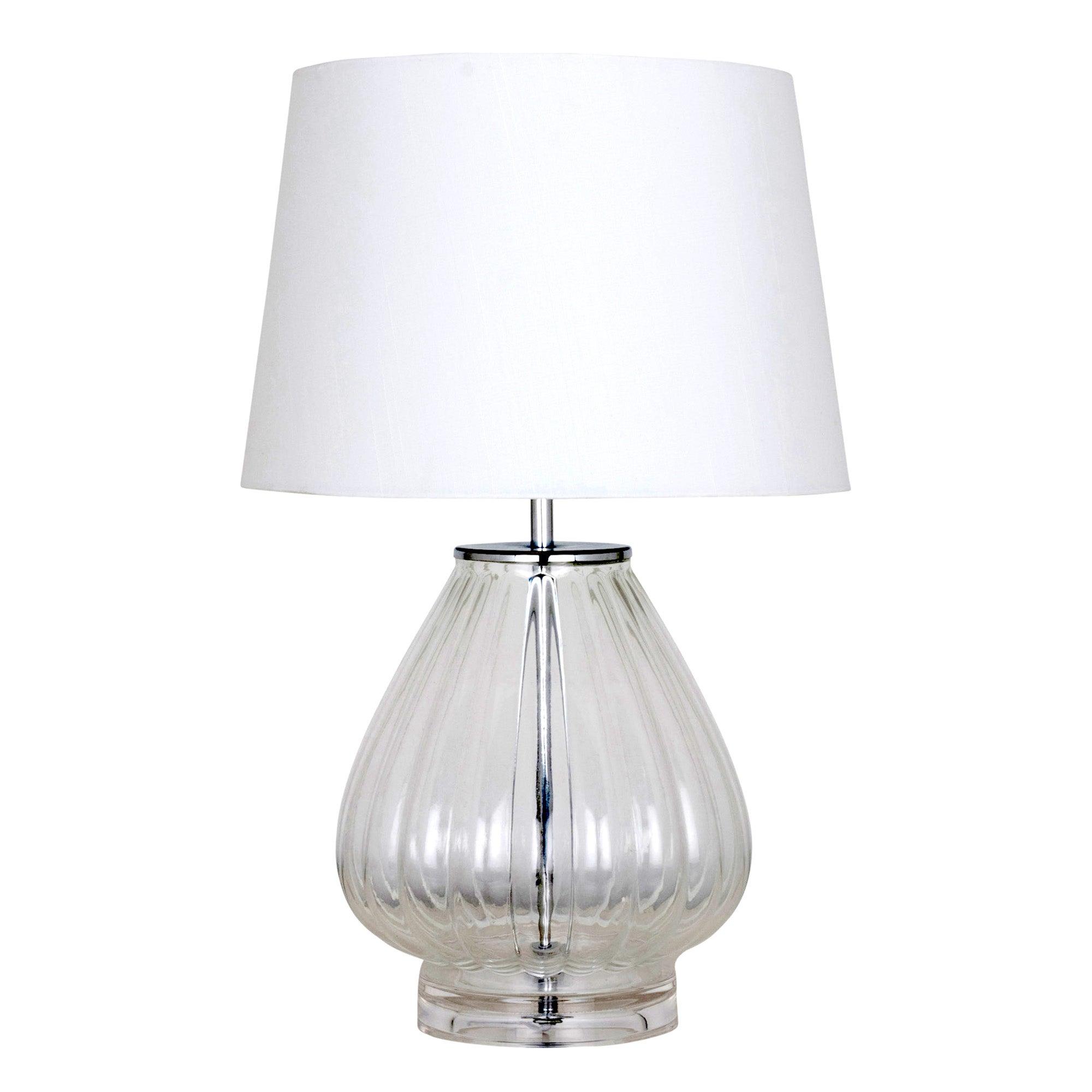 millie table lamp dunelm. Black Bedroom Furniture Sets. Home Design Ideas