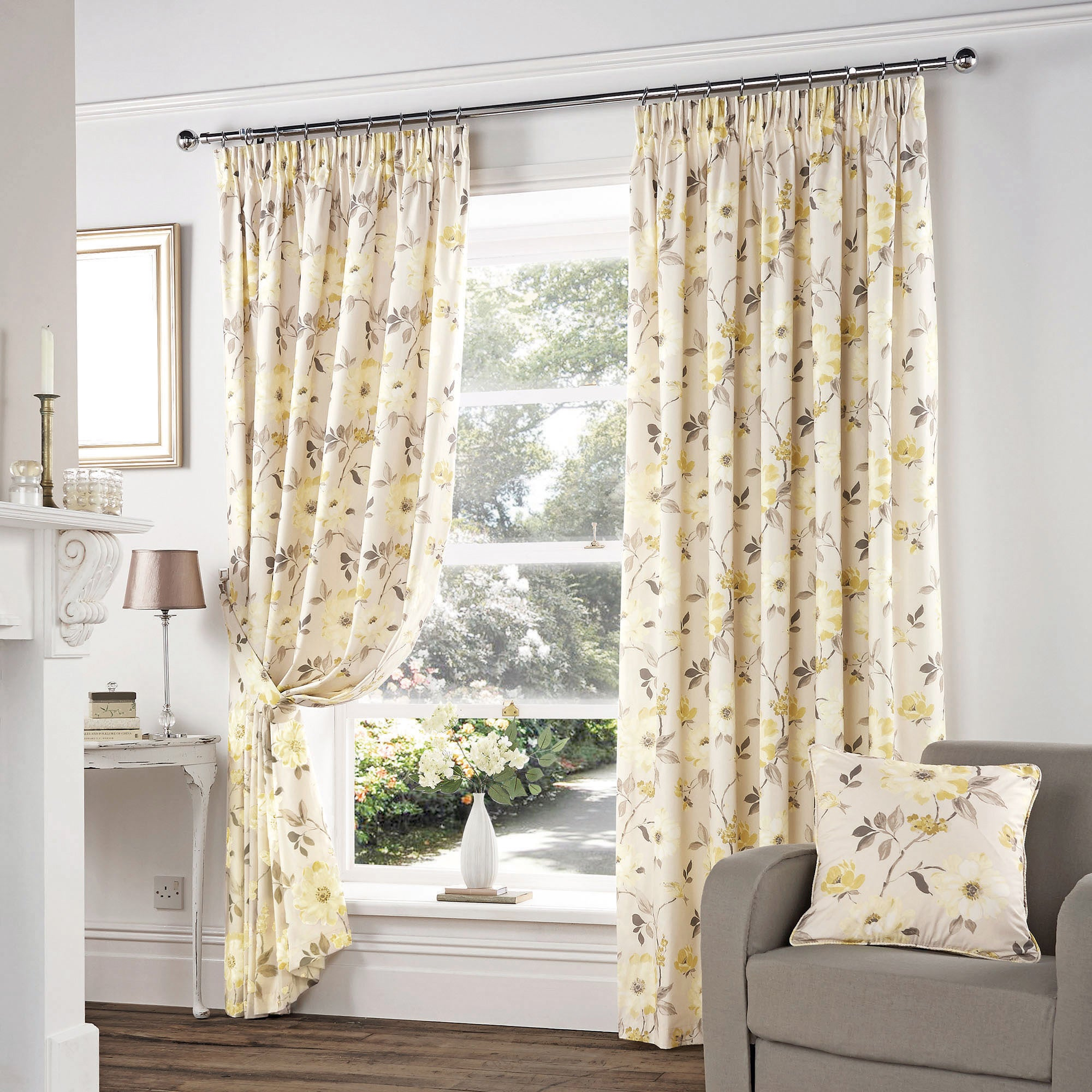 Image Result For The Range Childrens Curtains