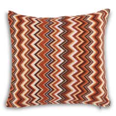 Tribal Lux Cushion