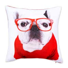 Winston Dog Cushion