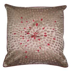 Dakota Cushion