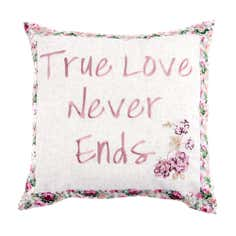 True Love Cushion