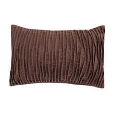 Tilly Collection Boudoir Cushion