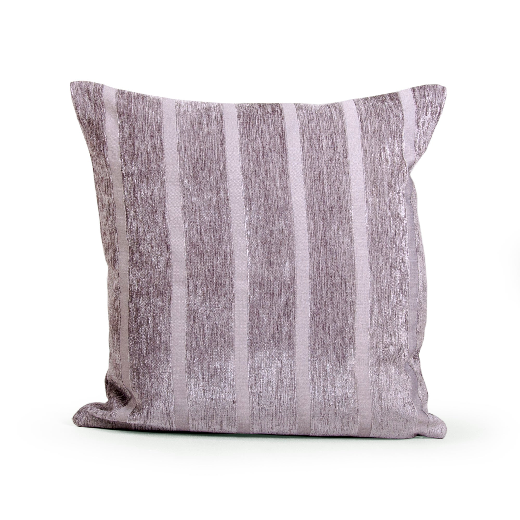 Grey Alice Cushion