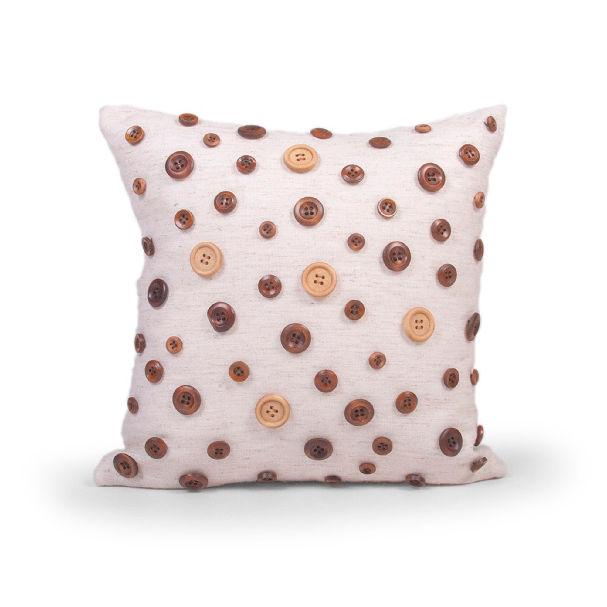 Bolton Cushion