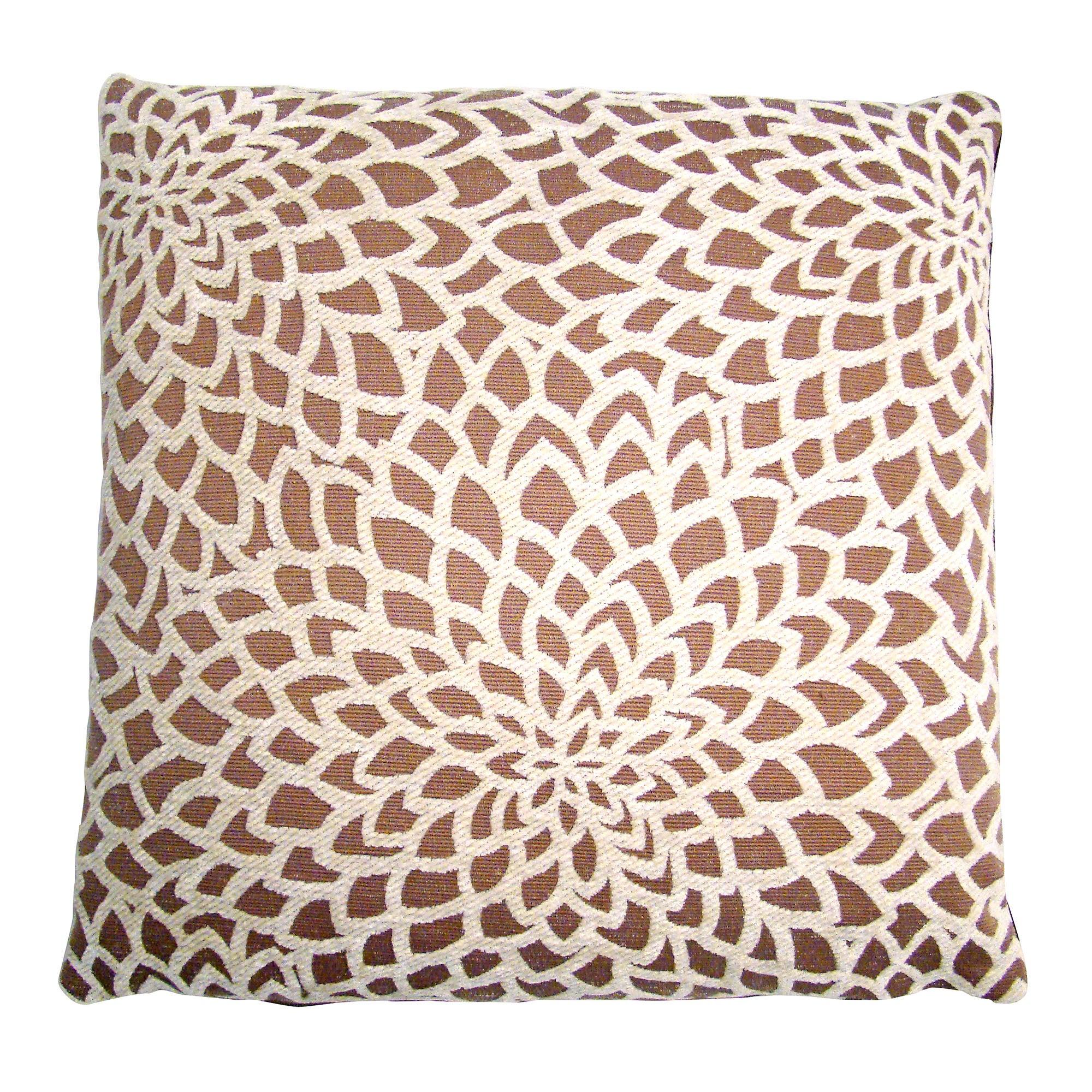 Chrysanthemum Cushion Cover
