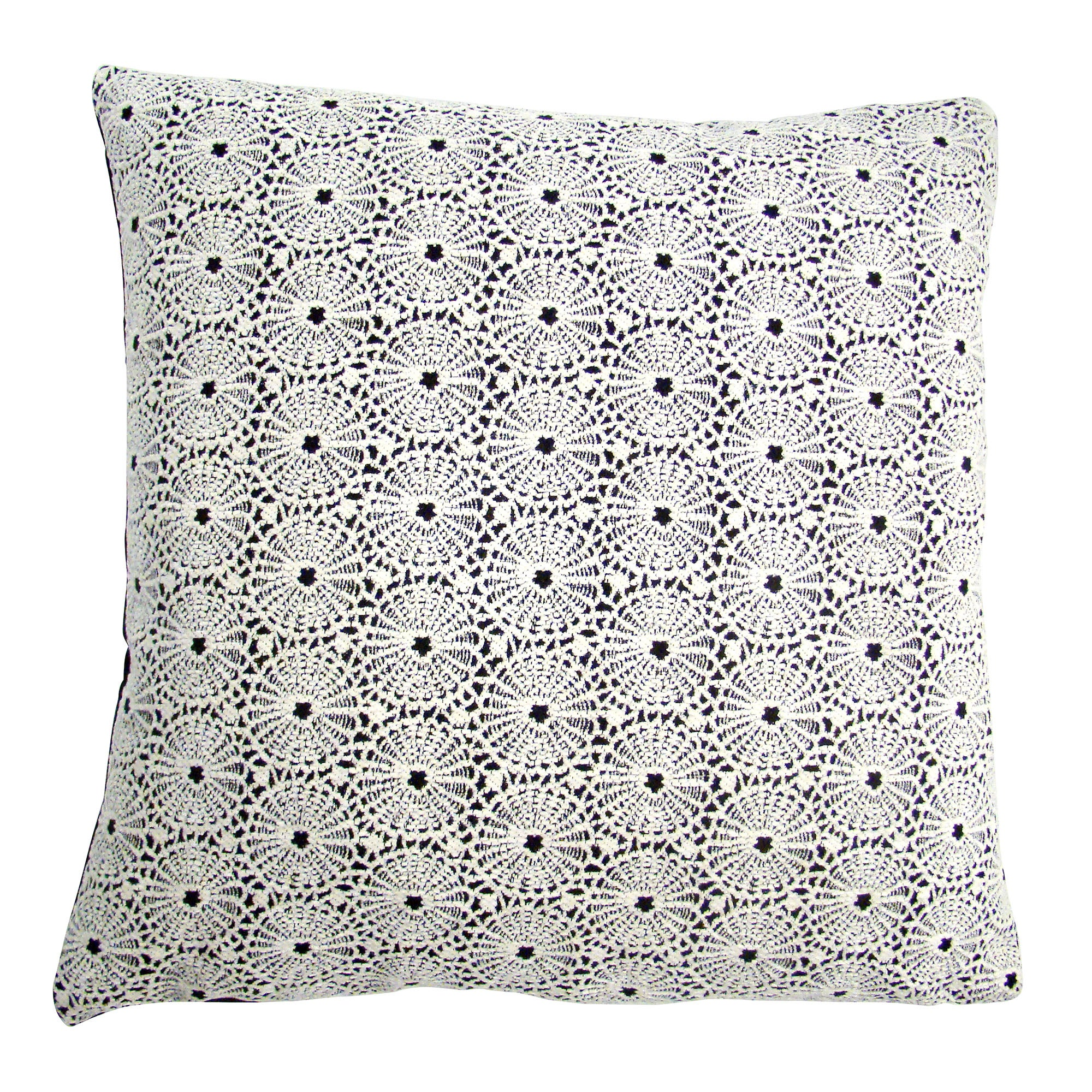 Modena Cushion Cover