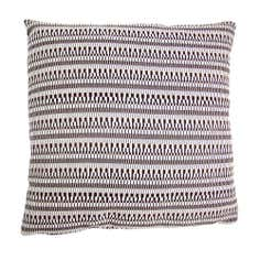Morano Cushion Cover