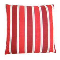 Soho Stripe Cushion Cover