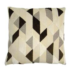 Varese Cushion Cover