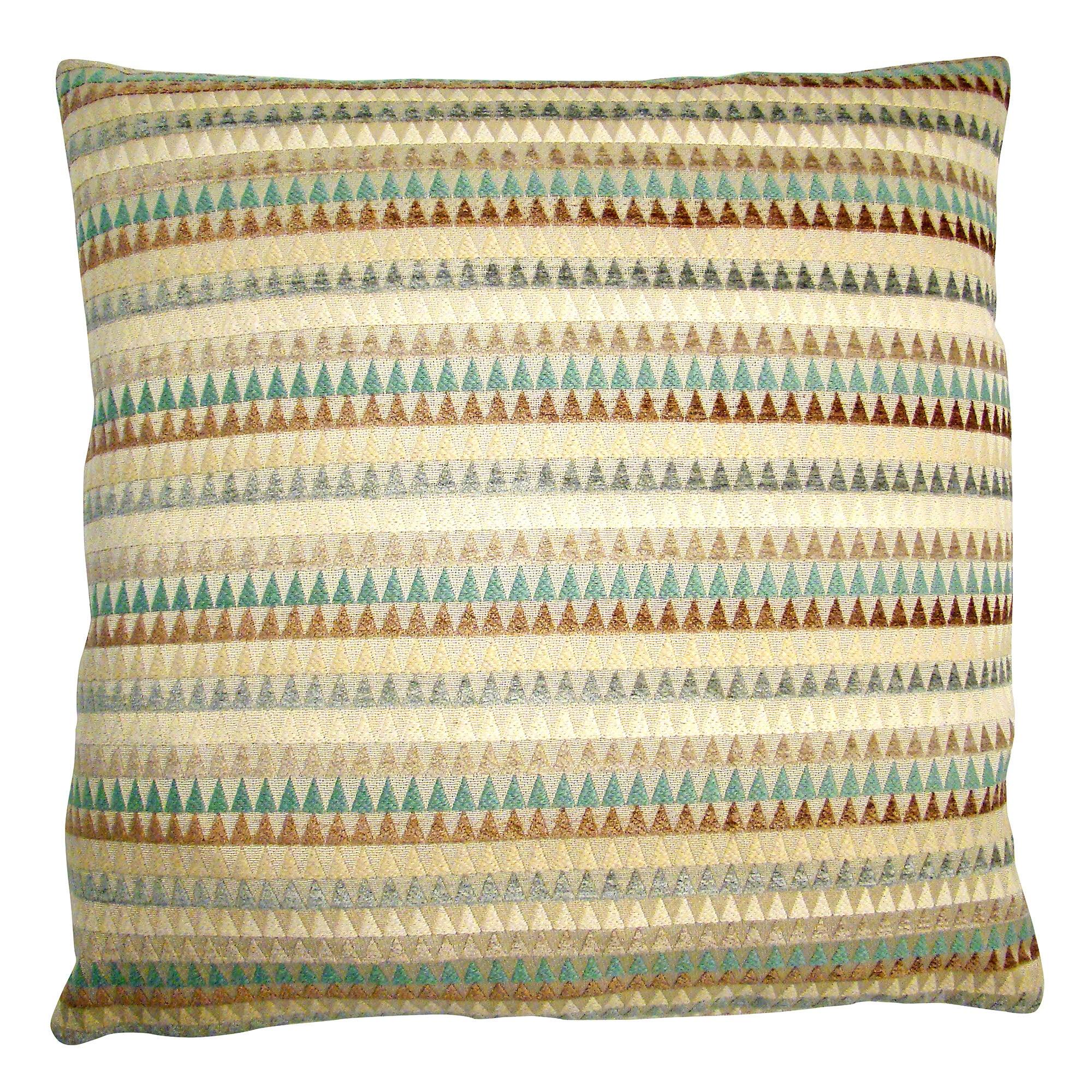 Wigwam Cushion Cover