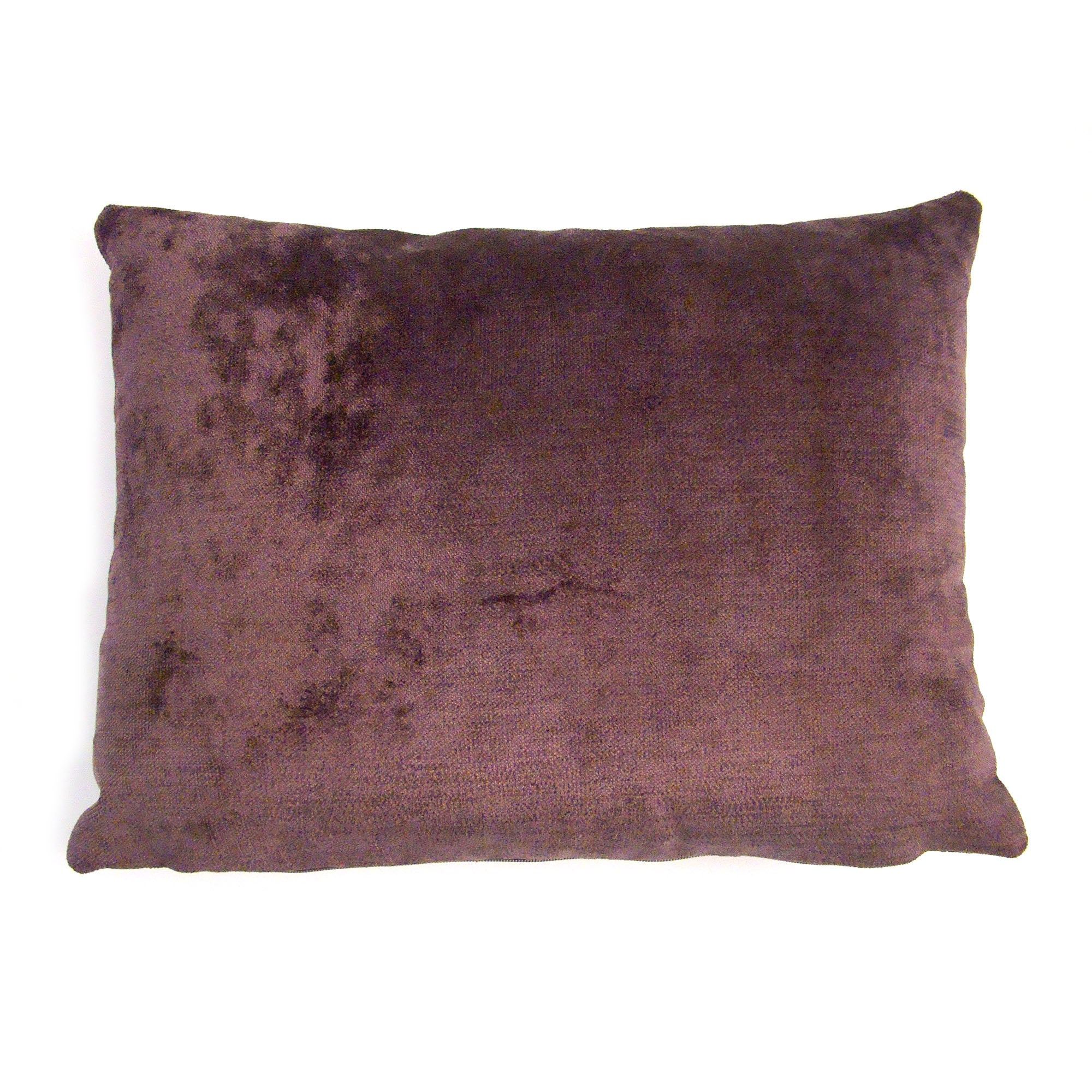 Velvet Boudoir Cushion Cover