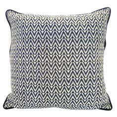 Abaka Cushion