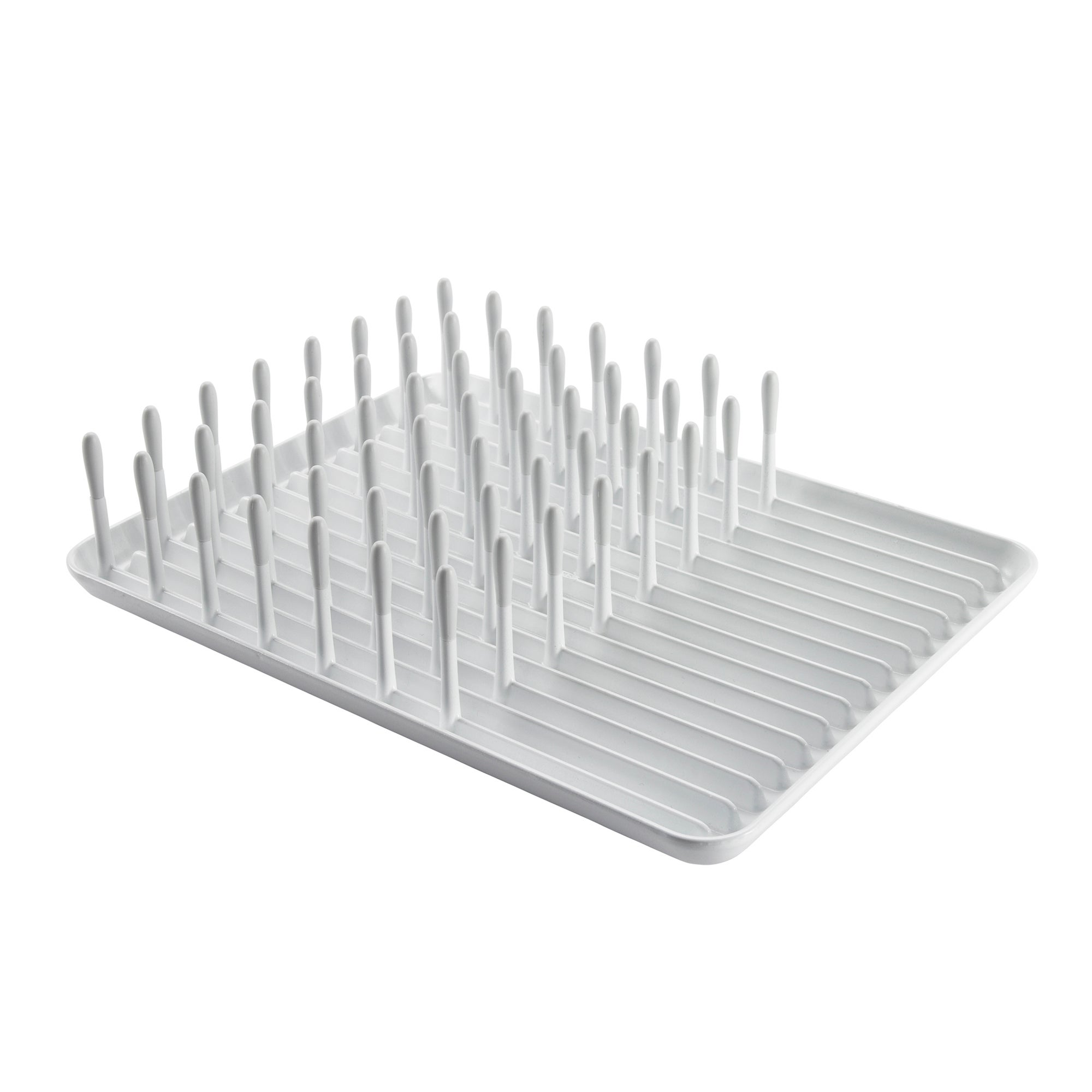 OXO Good Grips Dish Rack